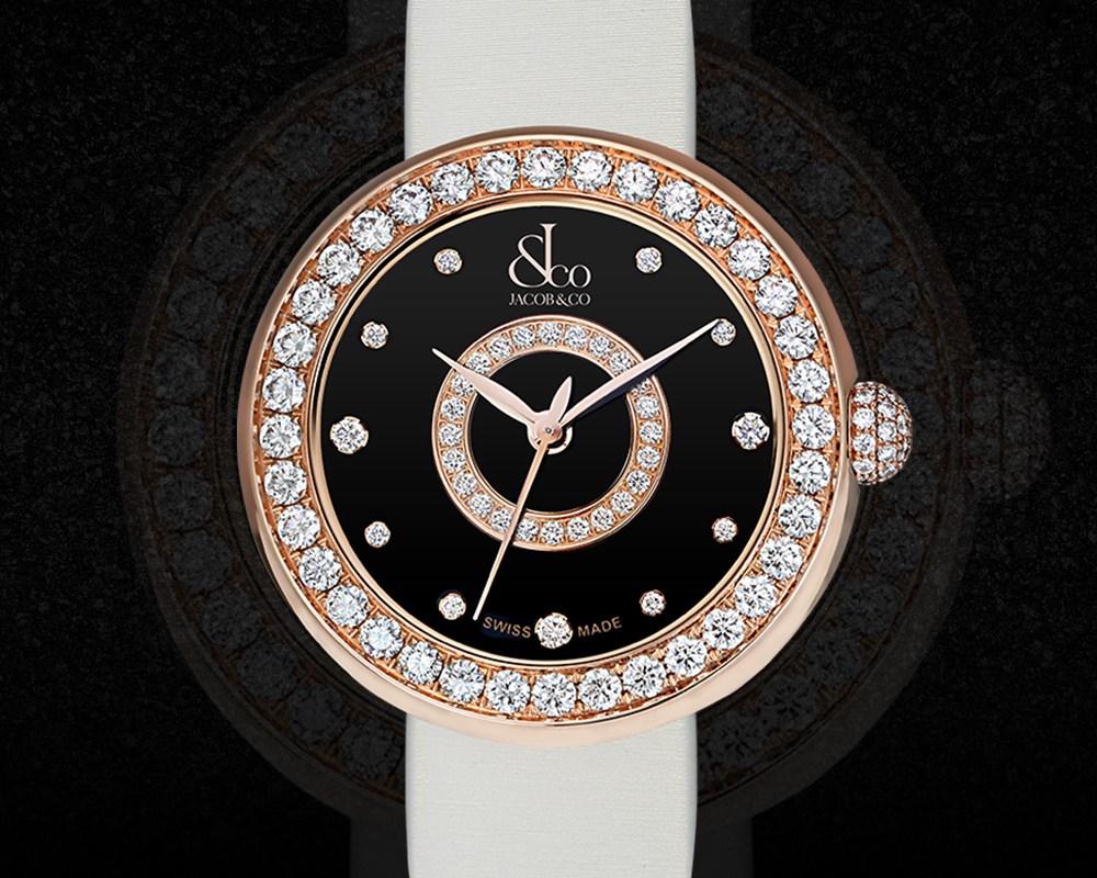 Womens watch gallery