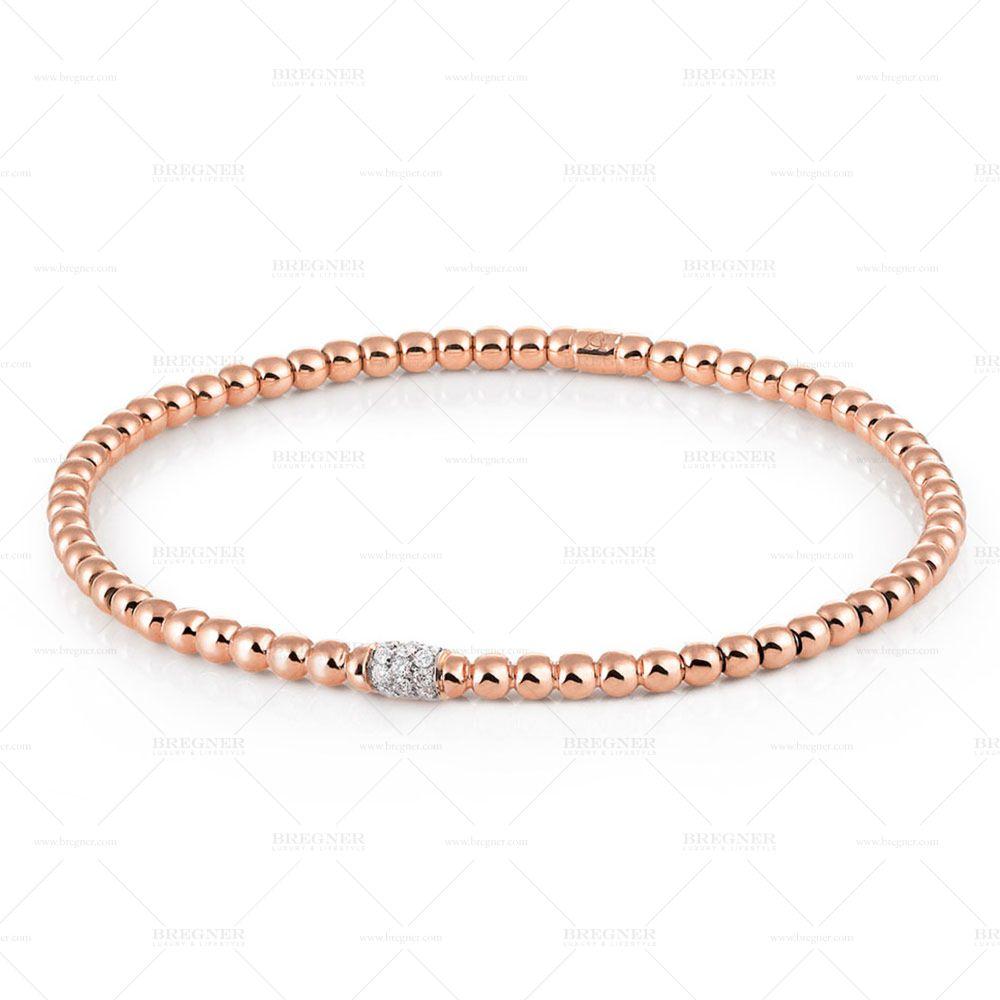 Bracelet Stretchy