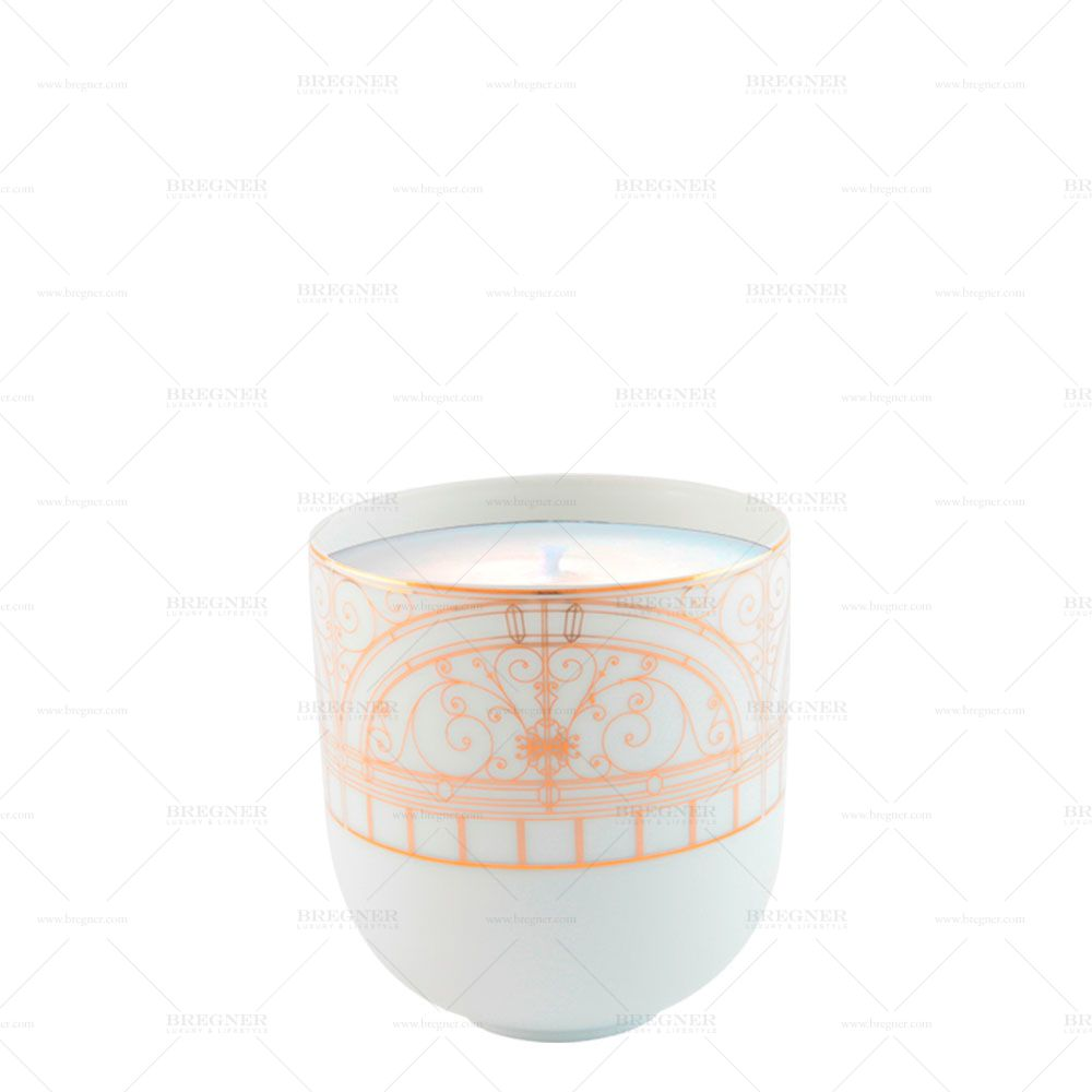 Tall Scented Candle Or 9 cm