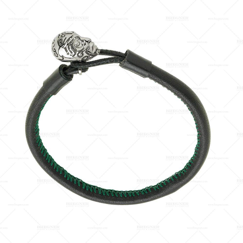 Bracelet Kiri