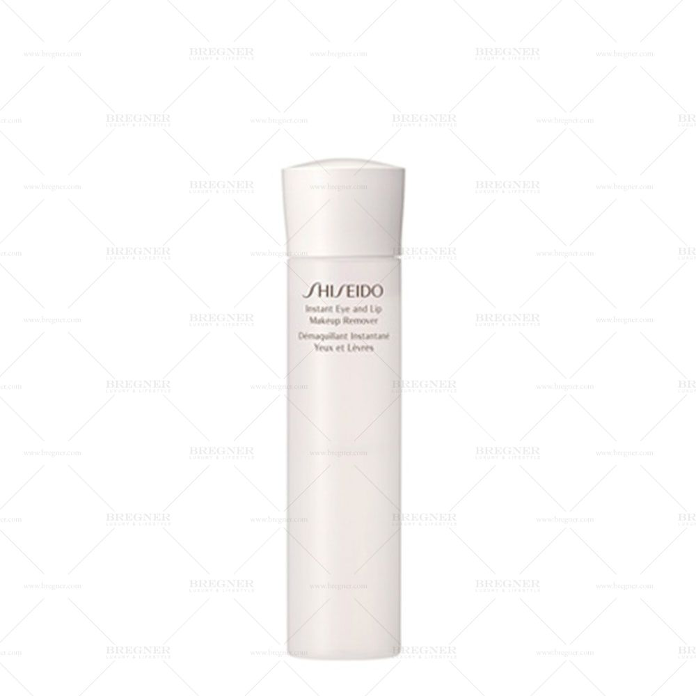 Instant Eye and Lip Makeup Remover 125 ml