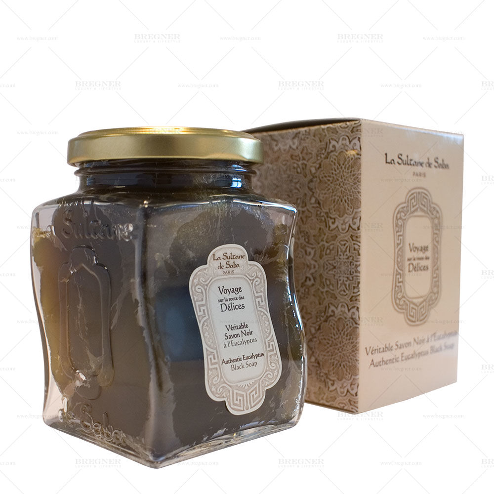 Косметика la sultane de saba купить эйвон официальный сайт продукты