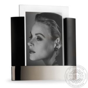 Picture frame 17 cm