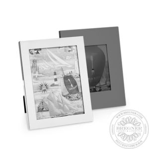 Picture frame 9 x 13 cm
