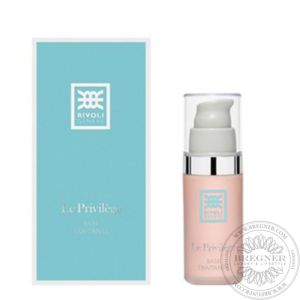 Base Traitante 30ml