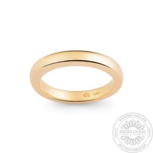 Ring Amici