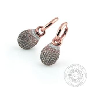 Earrings Dolce Vita