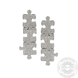 Earrings Puzzle