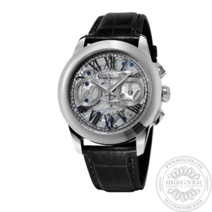Saphir Watches