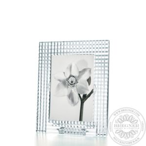 Picture frame 23,5 cm