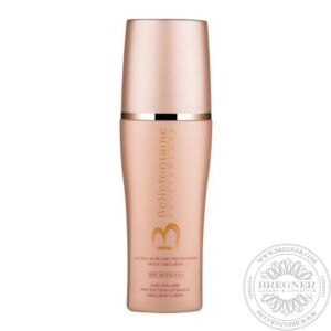 Ultra Suncare Protection Body Emulsion SPF50 150 ml