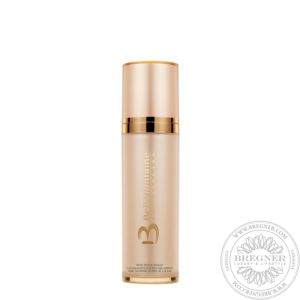Caviar Rejuven'Active Treatment 140 ml