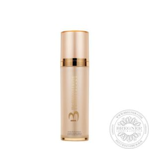 Perfect Shape Serum 140 ml