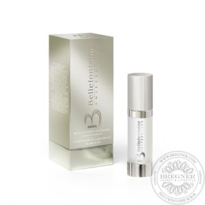 Beauty-White Lightening Concentrate 30ml