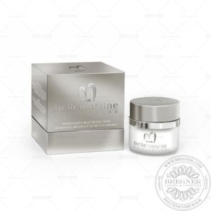 Double-White Beautifying Mask 50ml