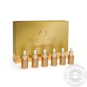 Elixir Beauty Essence 6x5ml