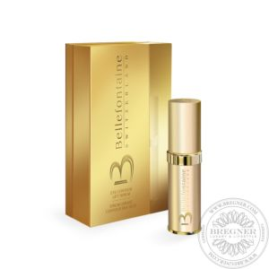 Eye Contour Lift Serum 15ml