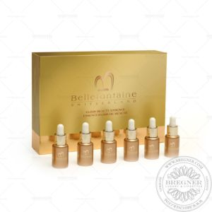 Golden Caviar Beauty Essence 6x5ml