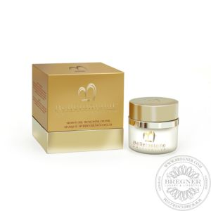 Moisture Renewing Mask 50ml