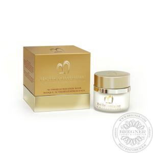 Nutri- Regeneration Mask 50ml