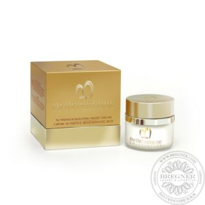 Nutrient Regenerating Night Cream 50ml