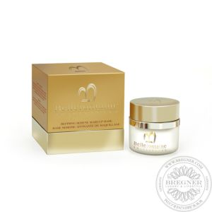 Refining Serene Make-Up Base 50ml