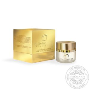 Rejuvenating Day Cream 50ml