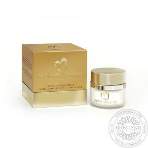 Ultra-Lift Neck Cream 50ml