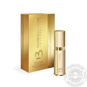 Up-Lift Firming Golden Serum 30ml