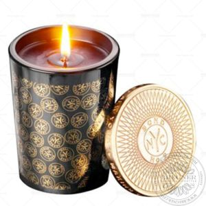 Wall Street Candle 180g