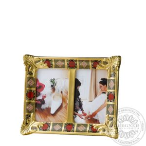 Picture frame 27 cm