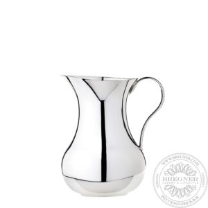 Water Pitcher 1,00 L