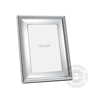 Picture Frame 10 x 15 cm