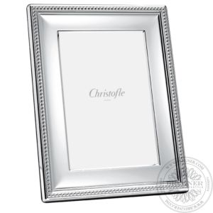 Picture Frame 18 x 24 cm