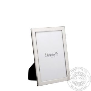 Picture Frame 18 cm