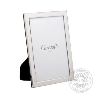 Picture Frame 29,7 cm