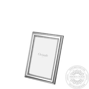 Picture Frame 13 cm