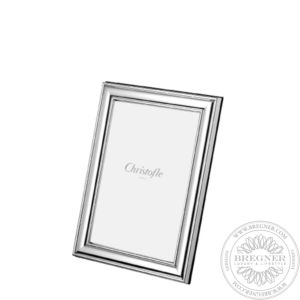 Picture Frame 15 cm