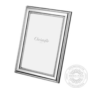 Picture Frame 24 cm