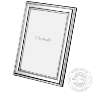 Picture Frame, for Diploma  28 cm