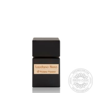 Laudano Nero Parfum 100 ml