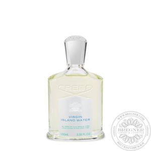 Virgin Island Water Eau de Parfum (EdP) 100ml