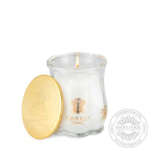 Candle Spring Flower 200 g