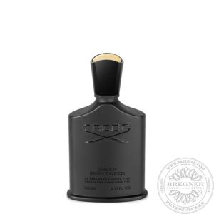 Green Irish Tweed Eau de Parfum (EdP) 100ml