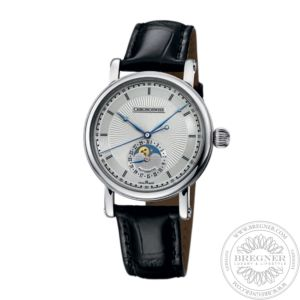 Manufacture Watches