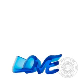 Blue True Love 16,5 cm