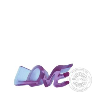 Ultraviolet True Love 16,5 cm