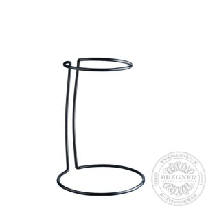 Decanter stand 26 cm