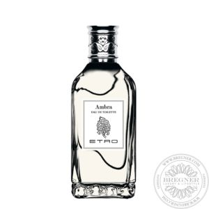 Ambra Eau de Toilette (EdT) 100ml