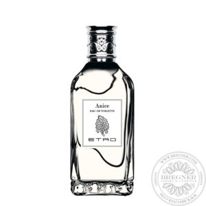 Anice Eau de Toilette (EdT) 100ml